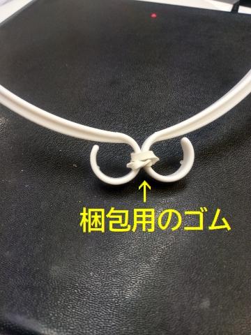 http://www.world-spec.com/blog/1592548825110.jpg