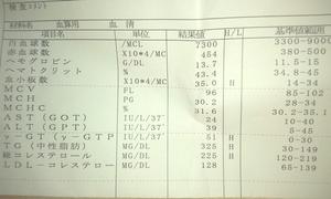 101122_221707.jpg