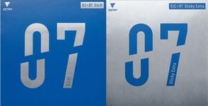 VJ07スティフ.2.jpg