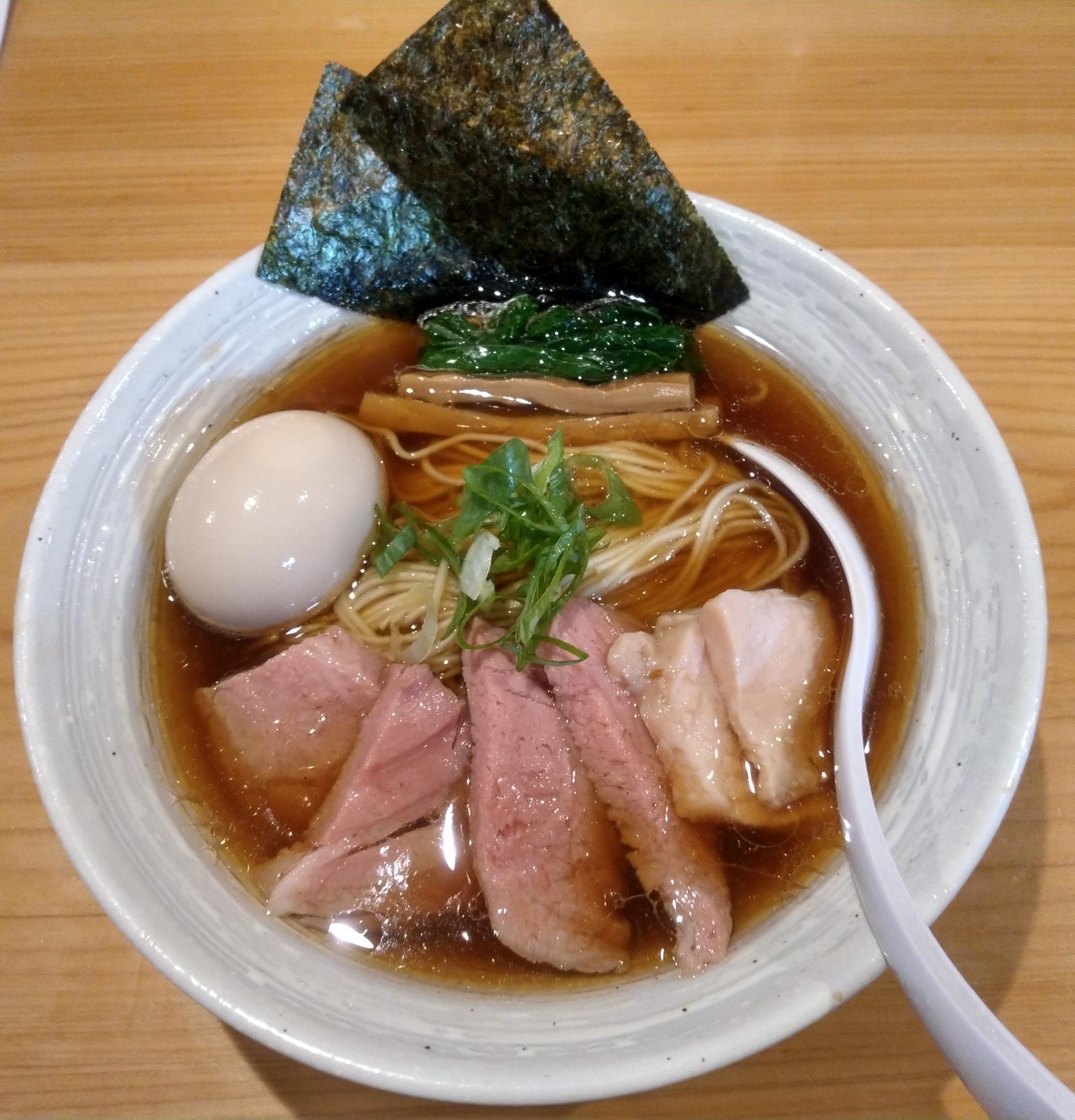 http://www.world-spec.com/blog/sakurai.jpg