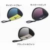 mizuno ラケットソフトケース(1本入り) 83JD0001