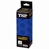TSP CP40+3スターボール